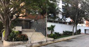Apartamento en Residencias Segovia Plaza – Barquisimeto