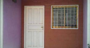 Casa en Altos de Cayaurima