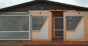 Casa en el  Sector Las Casitas de La Macarena