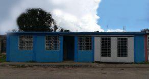 Casa en La Floresta (Monagas)