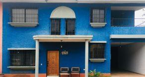 Town House en Villa Zoila, Juanico (Monagas)