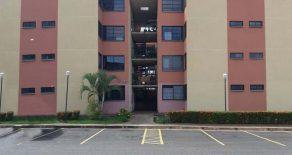 Apartamento en el C.R. Las Delicias