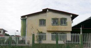 Town House en la Urbanización Guarapiche (Monagas)