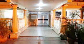 Apartamento en los Olivos (Ciudad Guayana)