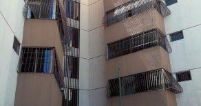 Apartamento en el Conjunto Residencial Elvik