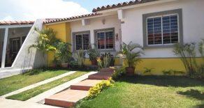 Casa en el Conjunto Residencial Roca del Valle I
