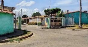 Casa en Conjunto Residencial Saman I