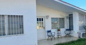 Casa en Urbanización Villa Alianza