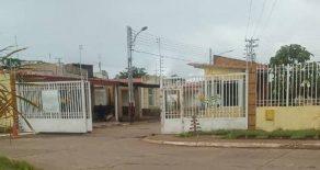 Casa en Urbanización Jardines de la Cruz