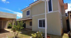 Town House en Urbanización Villa Granada