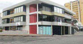 Local en el Centro Comercial Moripa