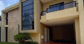 Town House en Conjunto Residencial Los Campitos