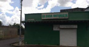 Local Comercial en Prolongación Calle 11