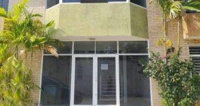 Apartamento en Doña Felipa
