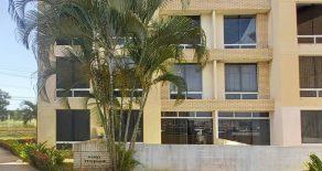 Apartamento en Residencias Costa Azul
