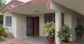 Casa en Sector Andrés Eloy Blanco