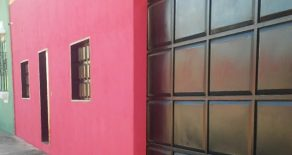 Casa en el Casco Histórico
