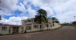 Casa en Urbanización Villa Antillana