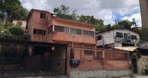 Casa Quinta en Urbanización La Morita de San Antonio de los Altos