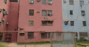 Apartamento en Sector Vista Hermosa