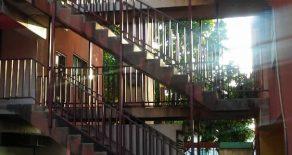 Apartamento en Conjunto Residencial Augusto Malavé Villalba
