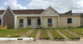 Casa en Urbanización Lomas del Viento