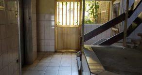 Apartamento en Conjunto Residencial Angostura, Avenida Jesús Soto