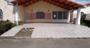 Casa en Conjunto Residencial Laguna Paraíso