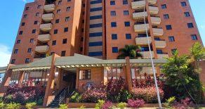 Apartamento en Residencias Braga Park