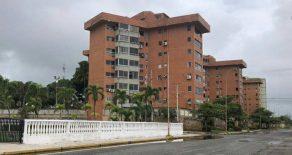 Apartamento en Higuerote, Residencias Brion